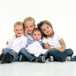 Children Portrait Photography Utah 008