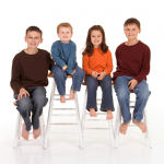 Children Portrait Photography Utah 011