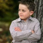 Children Portrait Photography Utah 012