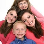Children Portrait Photography Utah 013