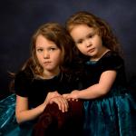 Children Portrait Photography Utah 014
