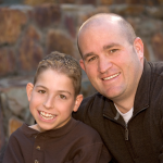 Children Portrait Photography Utah 016