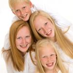Children Portrait Photography Utah 017