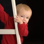 Children Portrait Photography Utah 019