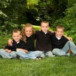 Children Portrait Photography Utah 022