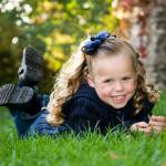 Children Portrait Photography Utah 024
