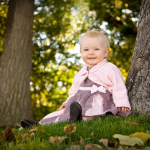 Children Portrait Photography Utah 025