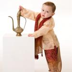 Children Portrait Photography Utah 026