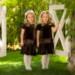 Children Portrait Photography Utah 027