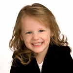 Children Portrait Photography Utah 030