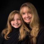 Children Portrait Photography Utah 032