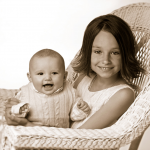 Children Portrait Photography Utah 033 150x150 Youth