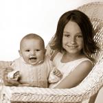 Children Portrait Photography Utah 033