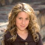 Children Portrait Photography Utah 034