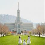 Children Portrait Photography Utah 035
