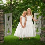 Children Portrait Photography Utah 036