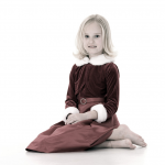 Children Portrait Photography Utah 038