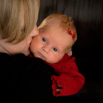 Children Portrait Photography Utah 042
