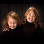 Children Portrait Photography Utah 043