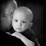 Children Portrait Photography Utah 045