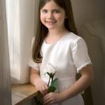Children Portrait Photography Utah 049