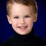Children Portrait Photography Utah 051