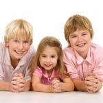 Children Portrait Photography Utah 052