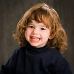 Children Portrait Photography Utah 056