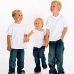 Children Portrait Photography Utah 057