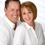 Couple portrait photography Utah 004