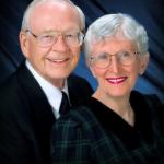 Couple portrait photography Utah 011