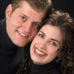 Couple portrait photography Utah 013