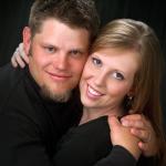 Couple portrait photography Utah 014