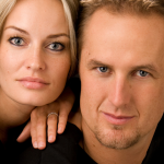 Couple portrait photography Utah 016 150x150 Couples