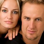 Couple portrait photography Utah 016