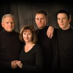 Family Scott Hancock Photography studio Utah 0005