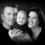 Family Scott Hancock Photography studio Utah 0007