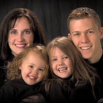 Family Scott Hancock Photography studio Utah 0008 150x150 Family Studio