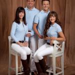Family Scott Hancock Photography studio Utah 0017