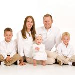 Family Scott Hancock Photography studio Utah 0032