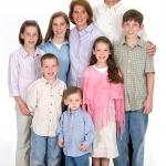 Family Scott Hancock Photography studio Utah 0038