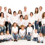 Family Scott Hancock Photography studio Utah 0044