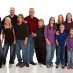 Family Scott Hancock Photography studio Utah 0057