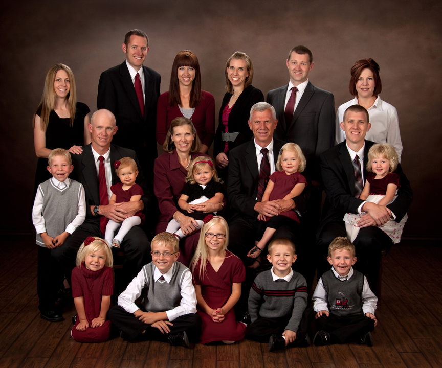 Family Scott Hancock Photography studio Utah 0058064 Specials
