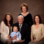 Family Scott Hancock Photography studio Utah 0065