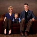 Family Scott Hancock Photography studio Utah 0066