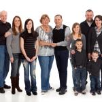 Family Scott Hancock Photography studio Utah 0059