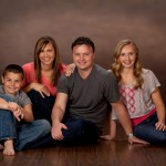 Family Scott Hancock Photography studio Utah 0068