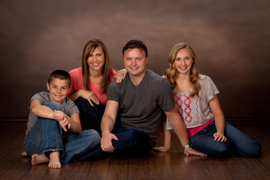 Family scott hancock photography studio utah 0068