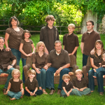 Family photography outdoor Scott Hancock Pleasant Grove Utah 002